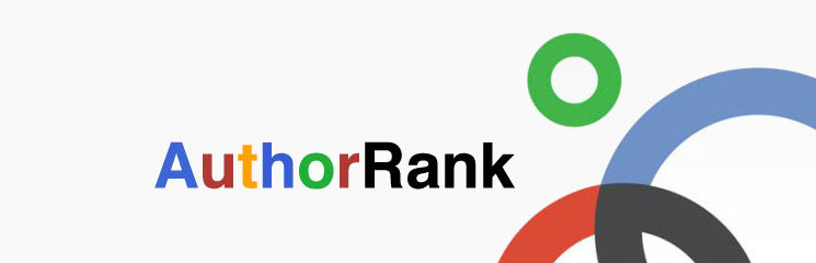 google-author-rank-nedir